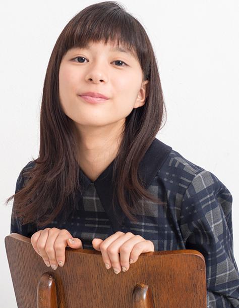 芳根京子 ブログ.png